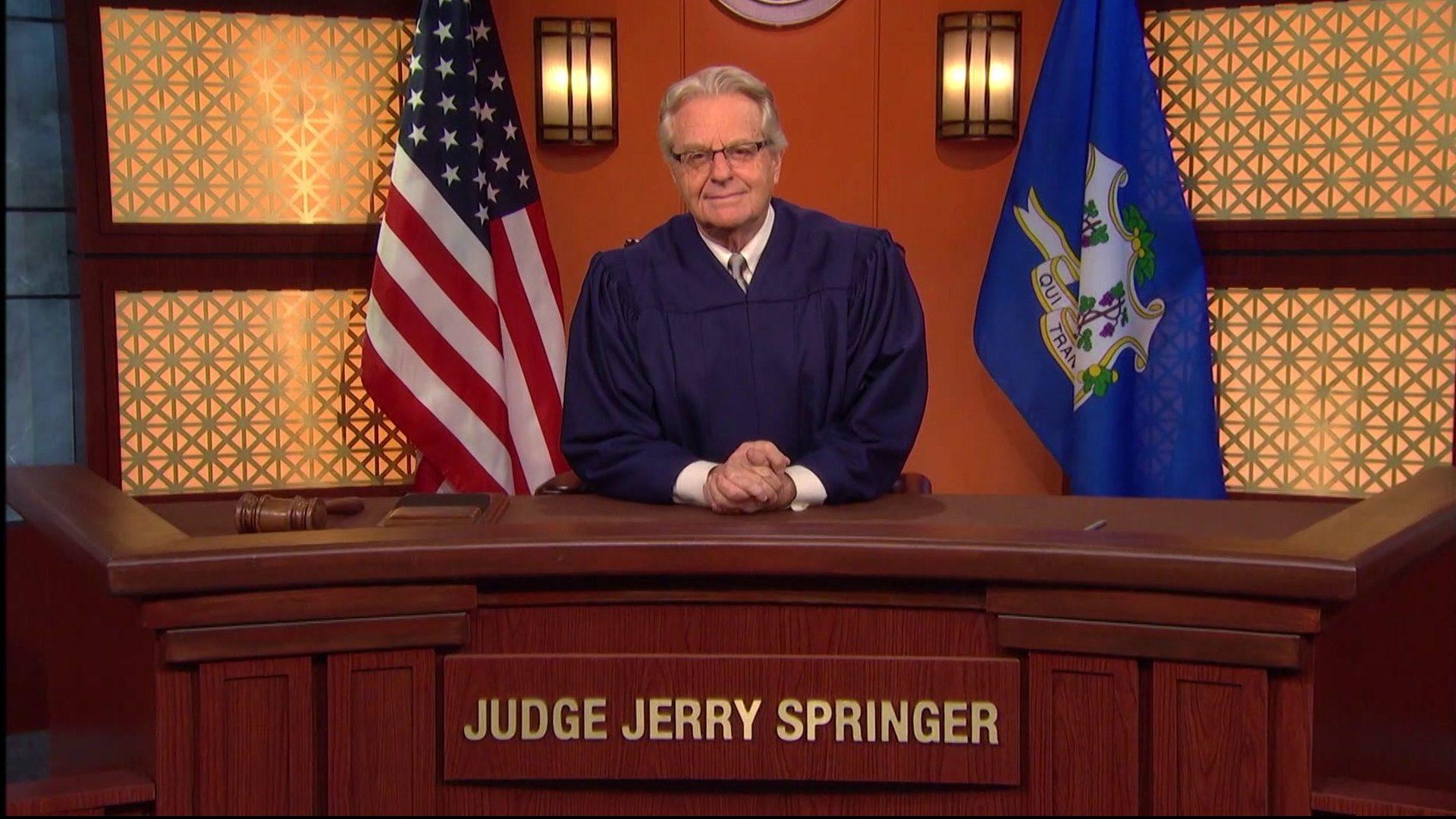 Judge-Jerry-Springer